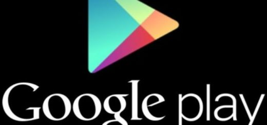 Download Google Play Store applications in Laptop
