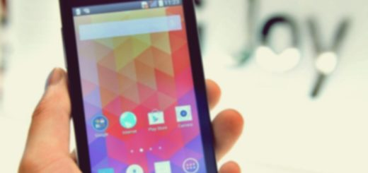 Download Play Store LG phone