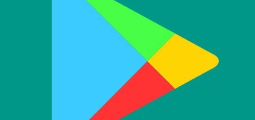 Play Store Free Apk