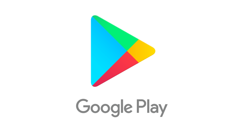 Plays Store